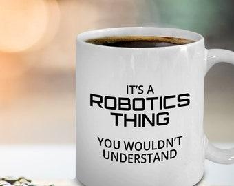 Robotics Gifts Etsy