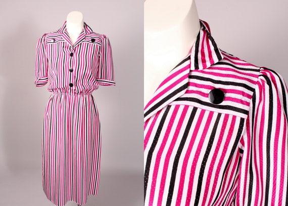 80s vintage Billy Jack ecru white sheer shirt dress boho hippie chic minimalist