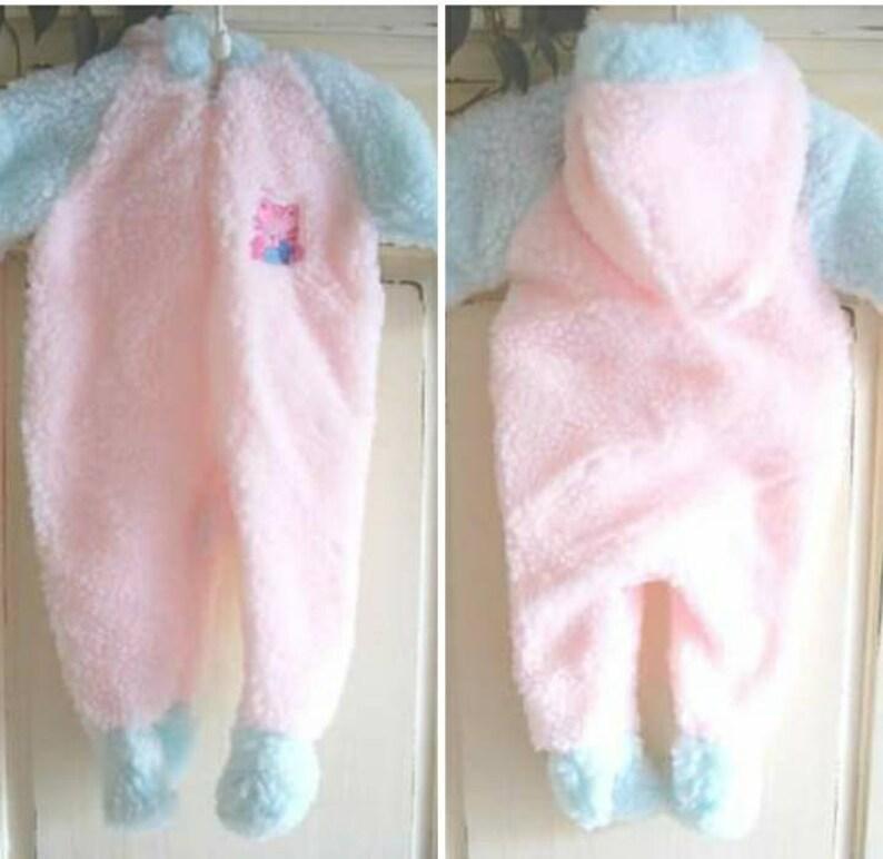 e41aea35f2ac Vintage Baby Clothes