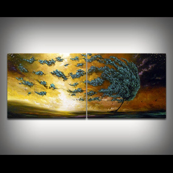 Abstract Painting Acrylic Painting Best Selling Item Wall Art Painting On Canvas Original Painting Best Selling Art 56