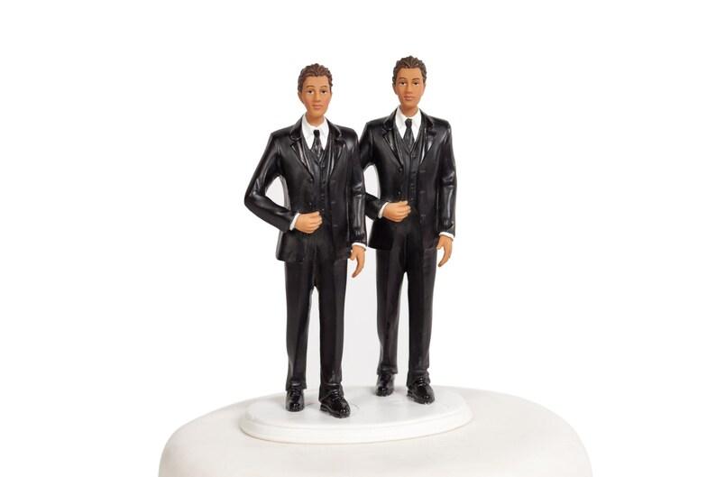 Romanische Gay-Dating-Seite