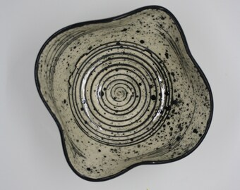 Mesmer Bowl