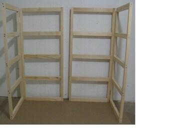 Portable Exhibition Shelves : China exhibition shelf exhibition shelf manufacturers suppliers