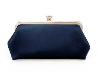 Clutches: Something Blue