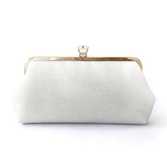 Wedding purse Personalization The Original Personalized Photo Clutch Bridal Clutch Bag Bridesmaids Mother of the Bride and Groom Gift