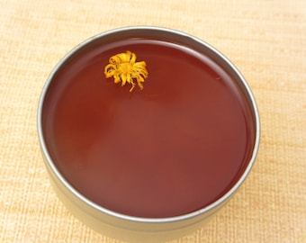 Muscle and Joint Salve