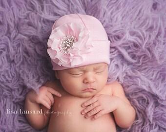 Infant beanie  282a20631901