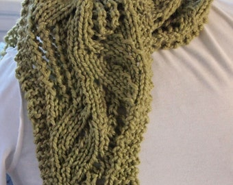 9b184c702cc8 Knitting Pattern designs by Grace McEwen by KnitChicGrace on Etsy