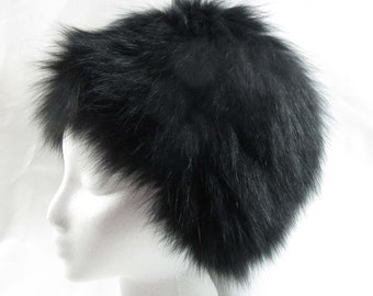 000e64d87 Saks fifth ave hat   Etsy