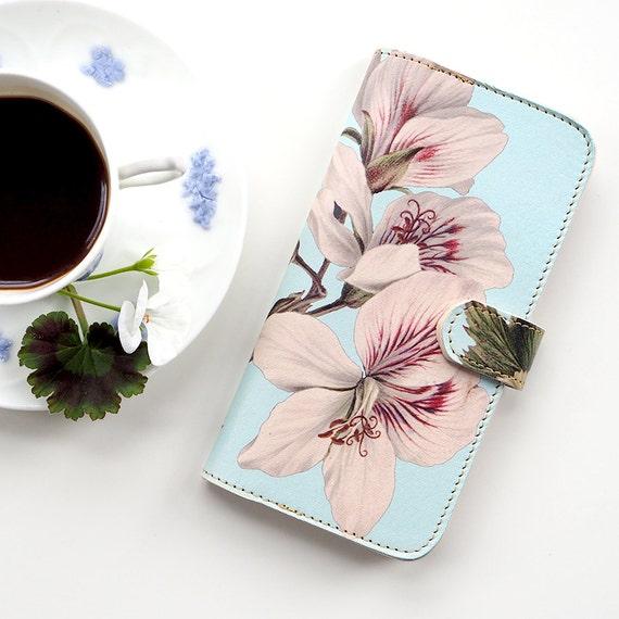 Iphone 7 ブラック | iphone7 カバー バンパー