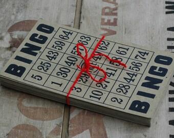 Mini Bowling Pin Wooden Pin Miniature Pin Bowler Gift Etsy