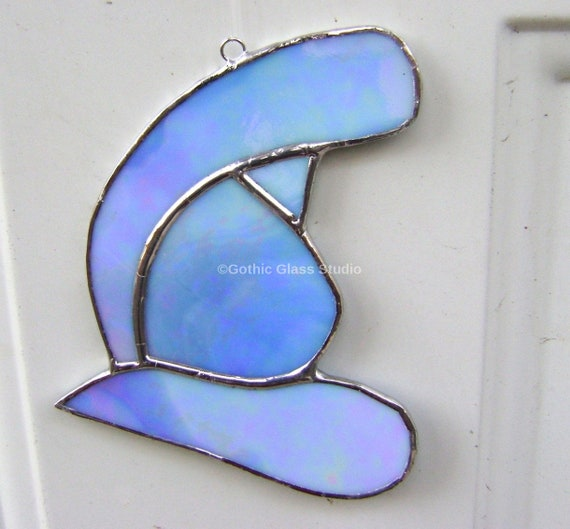 Woman Art Doulas Baby Shower Purple Goddess Amethyst Baby Bump Midwives Stained Glass Nursery Art Deco Glass Fertility Pregnancy