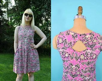 1980s-90s DRESSES
