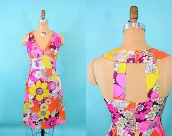 1960s DRESSES