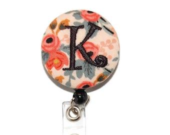 Z; Multiple Letters AlphabetInitial Badge Reels; W