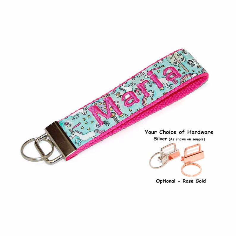 BRGiftShop Personalize Your Own Football Team New Orleans Luggage Tag with Address Card Holder