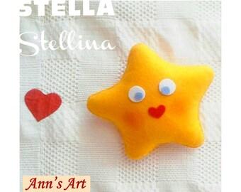Stella Stellina!