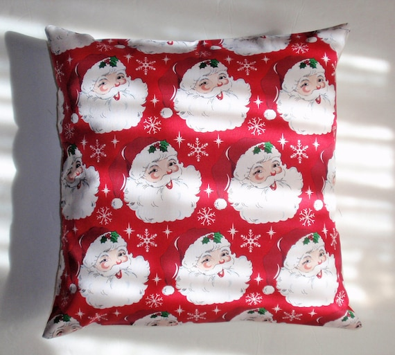 image 0 - Christmas Decorative Pillow Covers