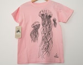 Jellies Kids T-Shirt