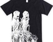 Muertes Bonitas Unisex T-Shirt