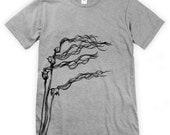 Bull Kelp Unisex T-Shirt