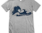 Lovewave Unisex T-Shirt