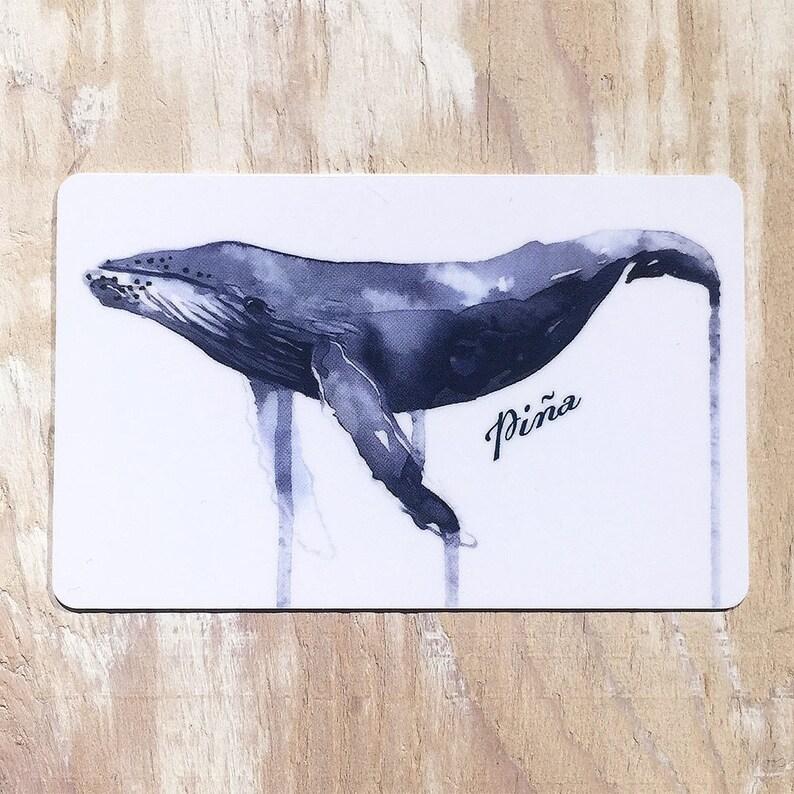 Piña Gift Card-25 dollars image 0