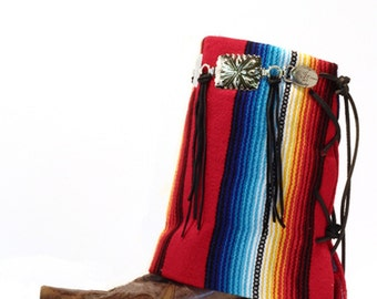 Boot Rugs Boots Etsy
