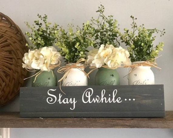 Housewarming Gift Flowers, Our First Home House Warming Gift, Custom House Sign Planter, New Home Gift, Flowers for New Home Owners