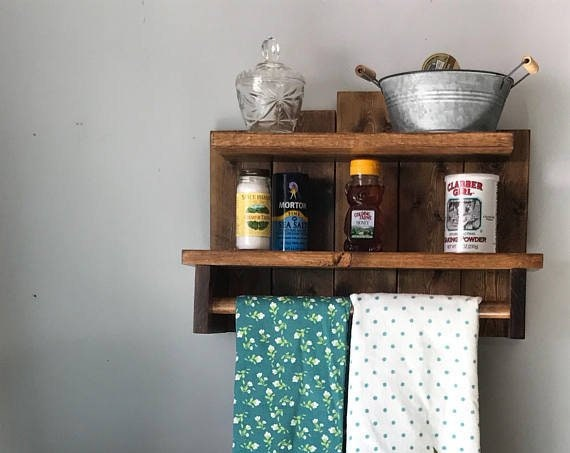 Rustic Home Decor, Home Rustic, Rustic Wall Decor, Rustic Decor, Farmhouse Decor, Rustic Home Decor Rustic Country Home Decor, Shelf