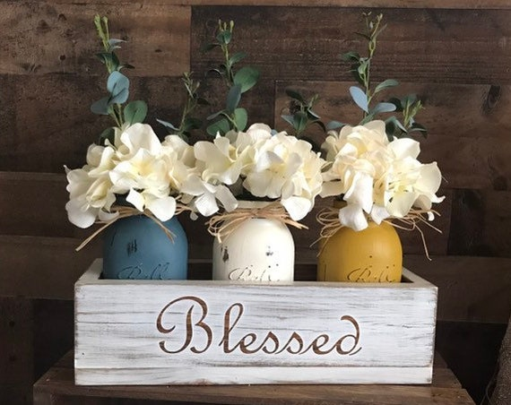 Custom Wedding Gift, Housewarming Gift, Rustic Wedding Decor, Personalized Wedding Gift