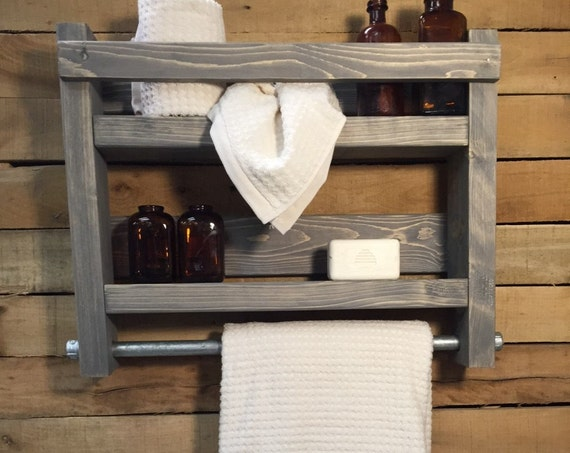 Industrial Home Decor, Housewarming Gift, Wood Decor, Southern, Rustic Wood Decor, Country Decor, Country Wall Decor, Rustic