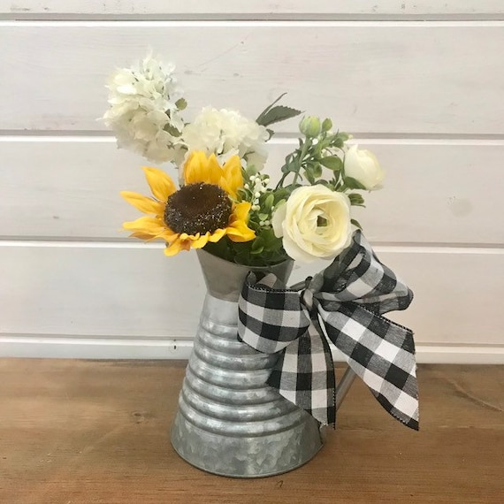 Flowers Gift, Long Distance Gift, Mom Missing You, Thinking of You, Send A Gift of Flowers, Mother From Daughter Gift, Get Well Flowers