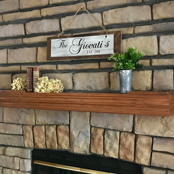 Wooden Signs for Home, Custom Wooden Signs, Rustic Wooden Signs, Signs for Home, Signs for Farmhouse, Signs for Wedding, Home Decor Signs