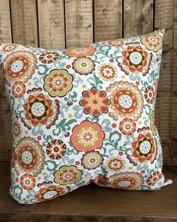 Fall Pillows, Decorative Pillows for Couch, Decorative Pillows, Shabby Chic Pillows, Decorative Throw Pillows, Farmhouse Pillows