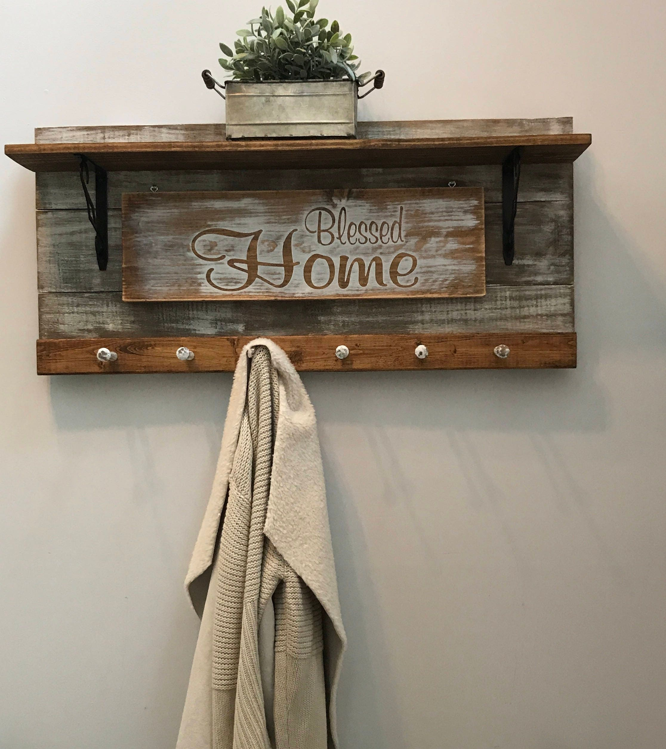 home wood amp words home decor wooden signs kelowna - HD2232×2509