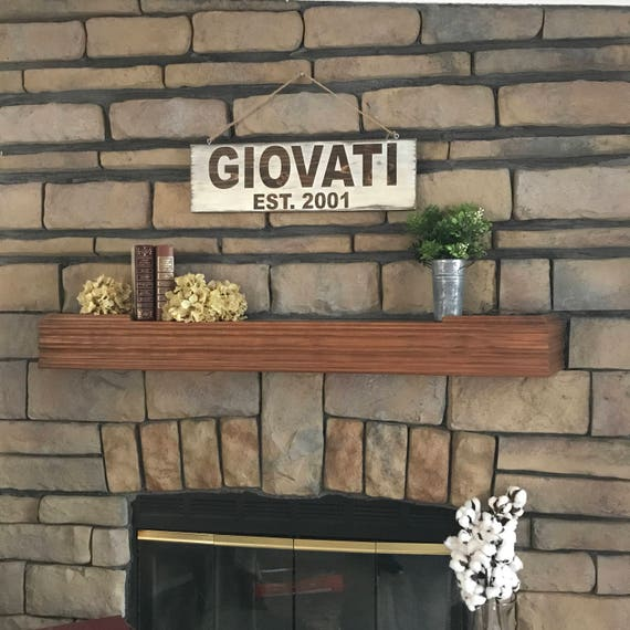 Family Sign, Living Room Decor, Wood Family Sign, Wedding Sign, Home Decor, Family Wood Sign, Family Decor, Living Room Art, Wedding Gift