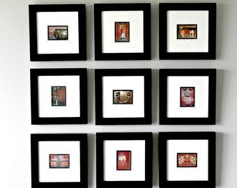 home decorating ideas framed art photography asian art fine etsy