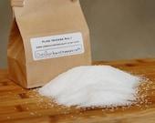 Flake Cheese Salt  (Kosher)