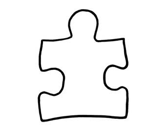 autistic symbol etsy