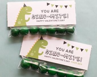 Valentine S Day Gifts Etsy