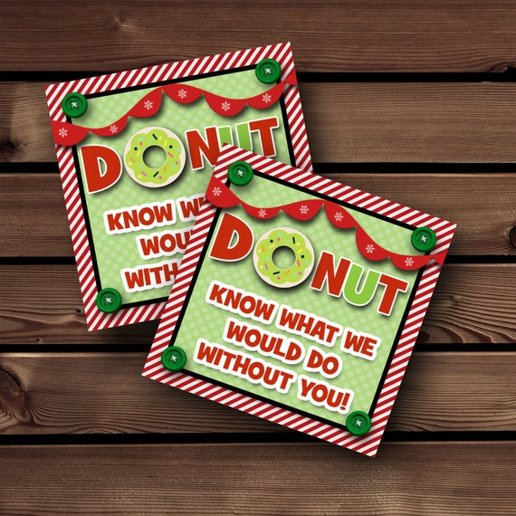 Teacher Christmas Gifts.Teacher Christmas Gifts For Teachers Christmas Gift Ideas For Christmas Printable Tags Teacher Printable Gift Teacher Appreciation