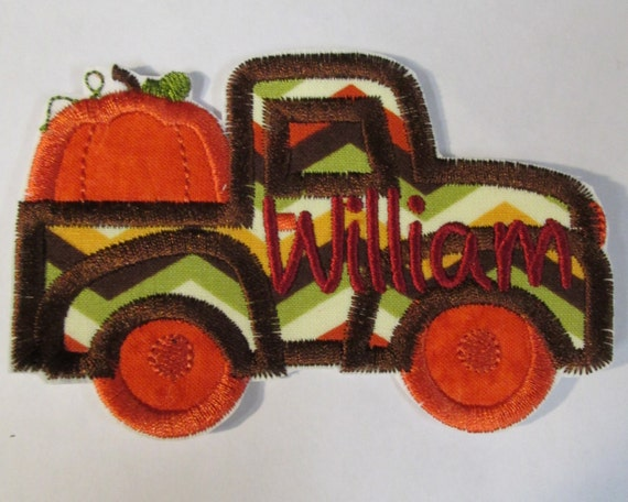 Iron On Applique Patch, Custom Made, Handmade Applique, Patches, Embroidery