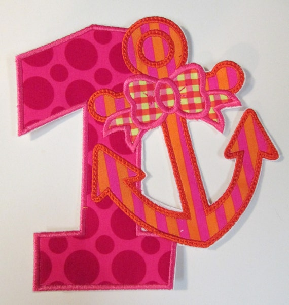 Iron On or Sew On Embroidered Applique Patch, Patches, Handmade, Custom Made Applique Patch