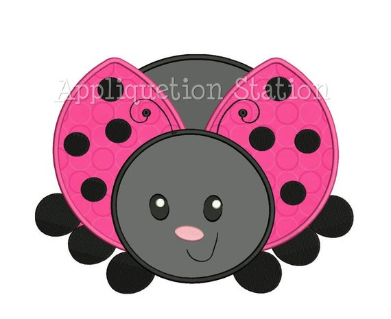 Animals, Insects, Zoo, Sea, Woodland, Iron On Applique Patches, Ladybug, Firefly, Frog, Sea Turtle, Skunk, Raccoon, Elephant
