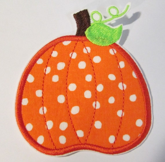 Iron On Applique Patch, Patches, Embroidered, Custom Made Applique