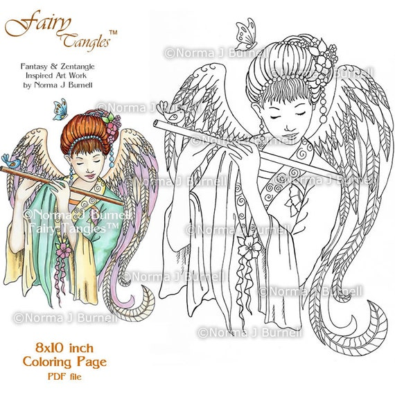 coloring pages : Printable Coloring Pages For 3 Year Olds Elegant Coloring  Pages Coloring Book Unicorn Fairy With Printable Printable Coloring Pages  for 3 Year Olds ~ affiliateprogrambook.com | 570x570