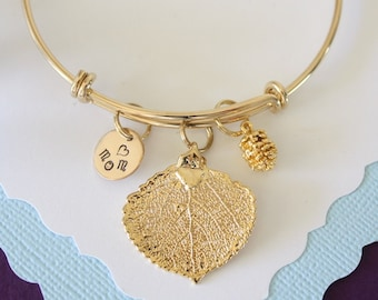 Bangles Personalized