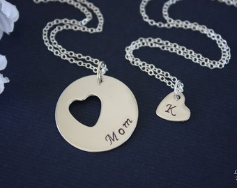 Personalized Name Items