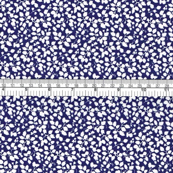 QUEUE FOR THE ZOO  G  1.00 METRE PRINTED ON LIBERTY TANA LAWN